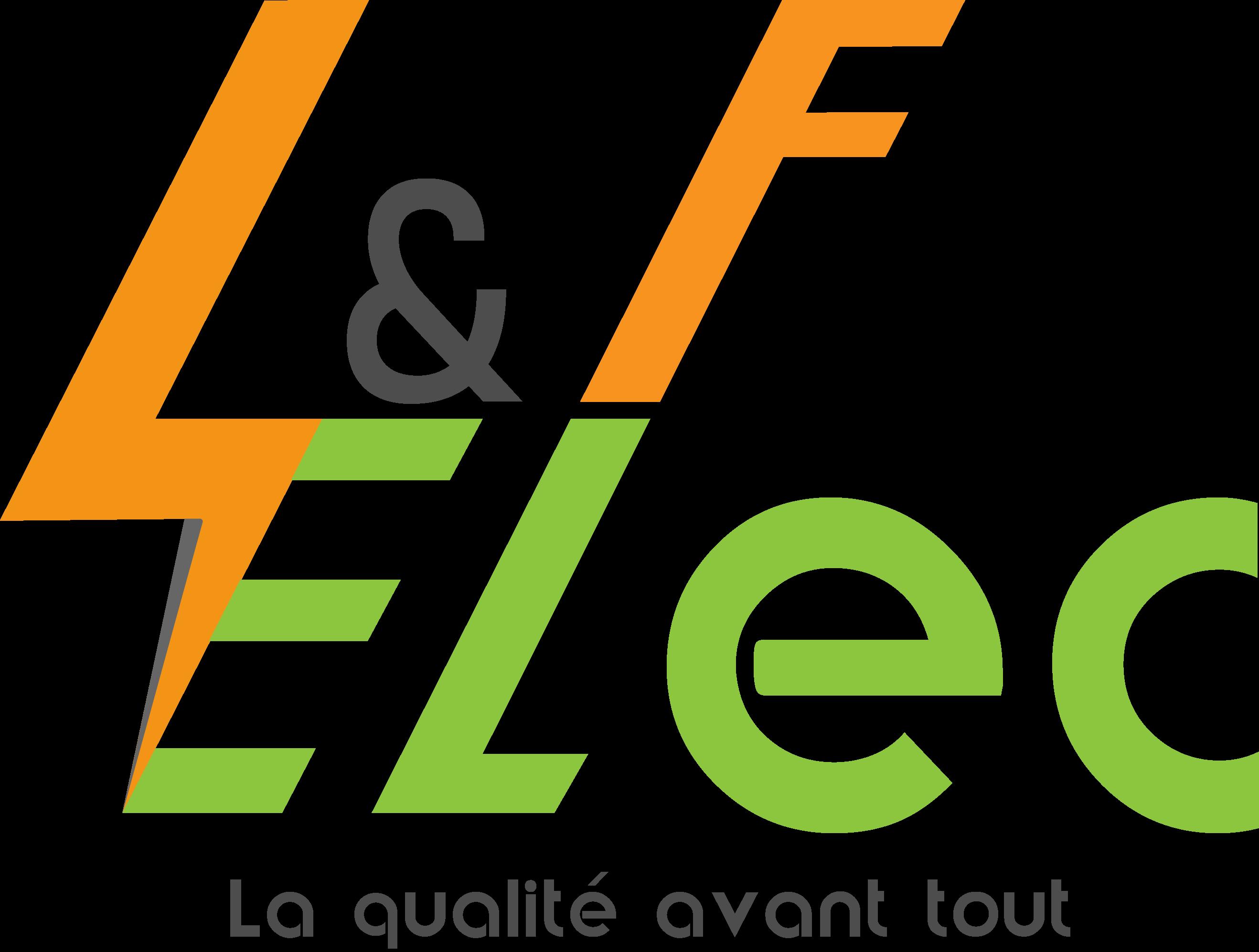 L&F ELEC